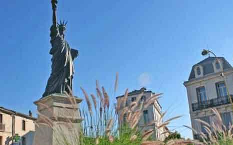 Skill job for Agence interim paysagiste marseille