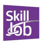 Skill Job